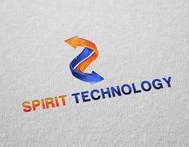 #26 untuk Design a Logo oleh thonehupa