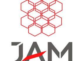 #5 untuk Design a Logo oleh djulaygulai