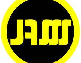 #24 untuk Design a Logo oleh cristianziege
