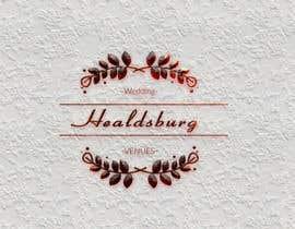 #20 untuk Healdsburg Wedding Venues oleh Mach5Systems