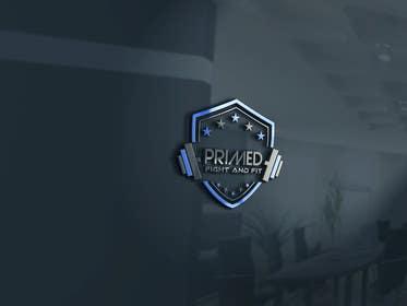 #26 untuk Design a Business Logo oleh olja85