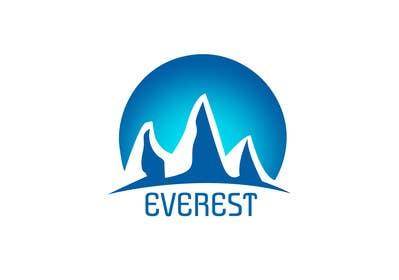uheybaby tarafından Everest challenge için no 19