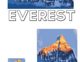 #11 untuk Everest challenge oleh vodatuudor