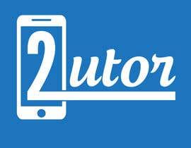 #29 untuk Design a Logo for 2utor Limited. oleh aurelianzero