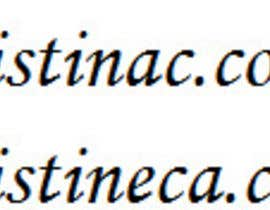 SmartestLancer tarafından Need a brand name için no 44