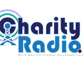 #41 untuk Radio Station Logo for marketing and website and social media oleh ciprilisticus