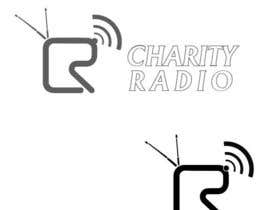 #48 untuk Radio Station Logo for marketing and website and social media oleh HAJI5