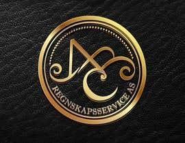 jonapottger tarafından Design a Logo için no 36