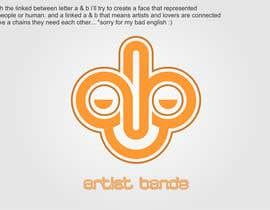 roverhate tarafından Design a Logo için no 29