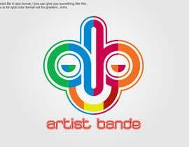 roverhate tarafından Design a Logo için no 41