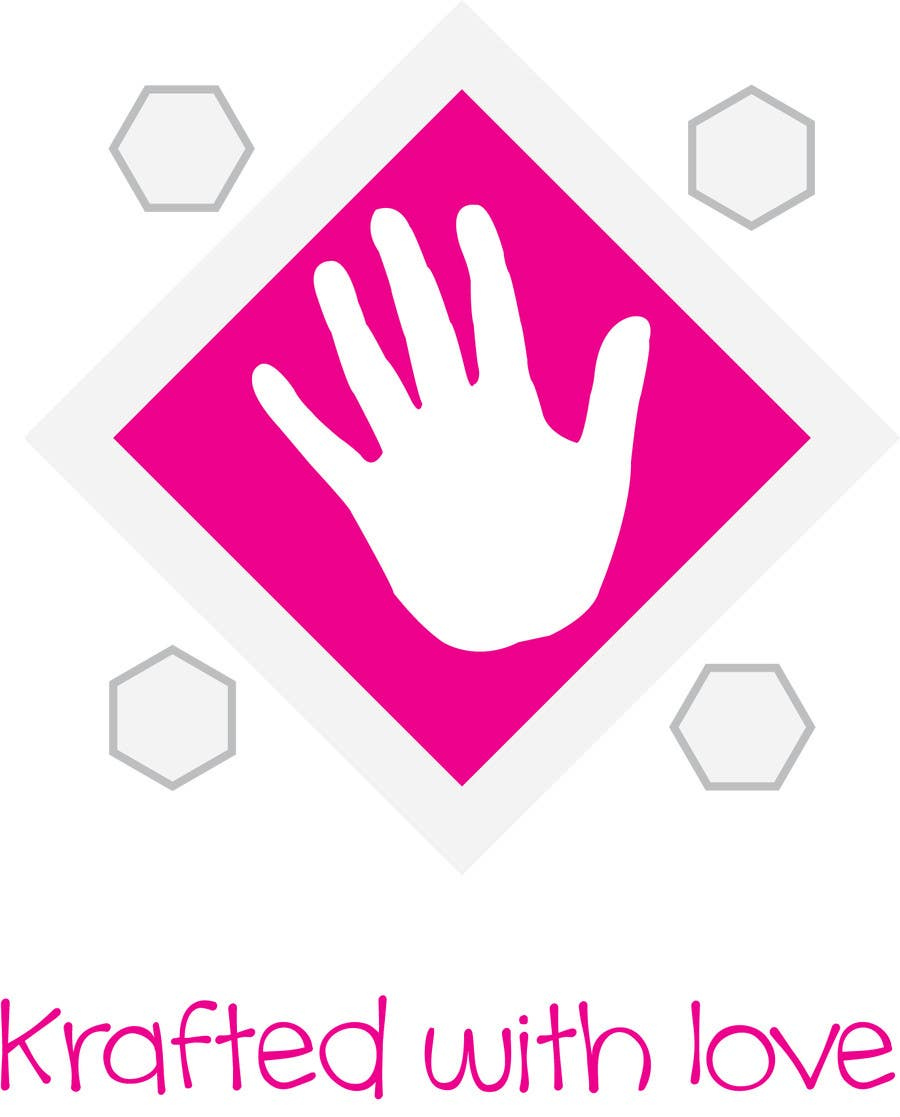 Inscrição nº 98 do Concurso para Kids craft site n logo