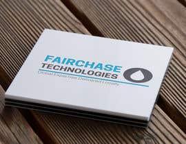 #29 untuk Logo needed for company oleh JonathanRGG