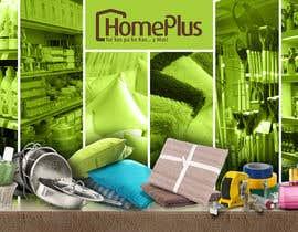 #13 untuk Design a Store front Banner oleh roncreep2000