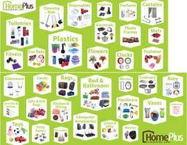 #22 untuk Design a Store front Banner oleh dilpora