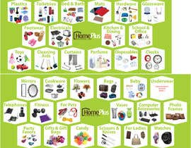 #27 untuk Design a Store front Banner oleh dilpora