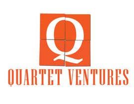 #110 untuk Design a Venture Capitalist Logo oleh bgtabay
