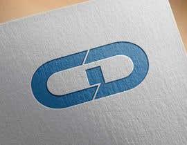 #17 untuk Design a Logo for stylized initials oleh saonmahmud2