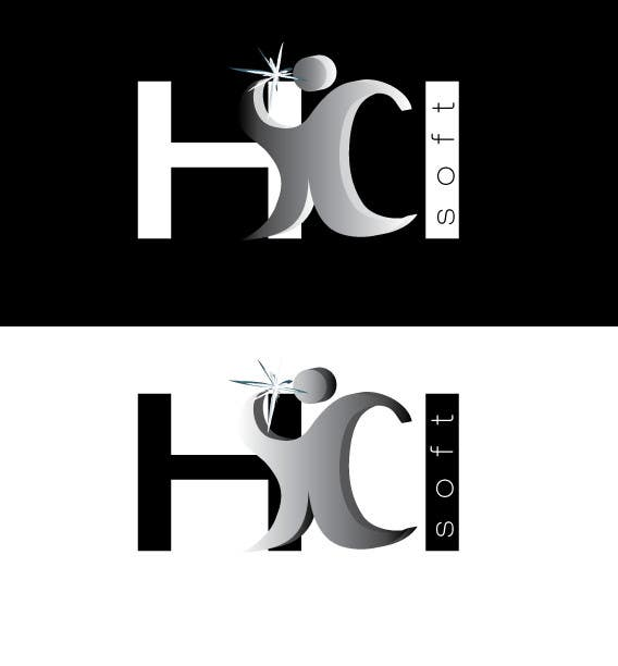 #32 for Design a Logo for Human Computer Interaction softwar company by hnherald