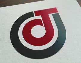 grozdancho tarafından Design a Logo for a DJ için no 40