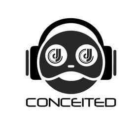 yasirstar tarafından Design a Logo for a DJ için no 51