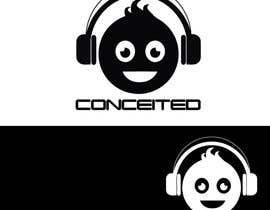 AwaisLogoKing tarafından Design a Logo for a DJ için no 54