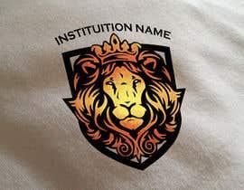ayubouhait tarafından Design a Logo for educational institution için no 178