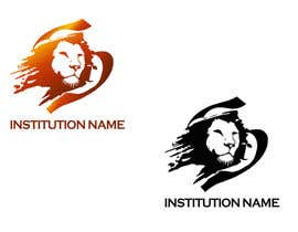 #202 untuk Design a Logo for educational institution oleh ayubouhait