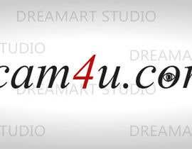 dreamartstudio tarafından Design a Logo için no 10