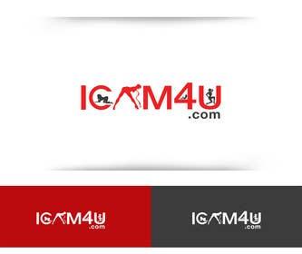 sdartdesign tarafından Design a Logo için no 44