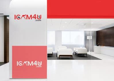 sdartdesign tarafından Design a Logo için no 45