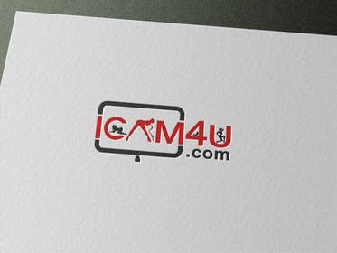 sdartdesign tarafından Design a Logo için no 52
