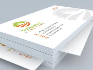 #302 untuk Design a Logo oleh usmanarshadali