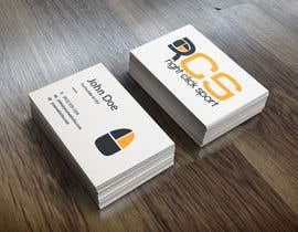 #141 untuk Design a Logo oleh vasked71