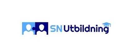 #5 untuk Design a Logo for small company oleh brunusmfm