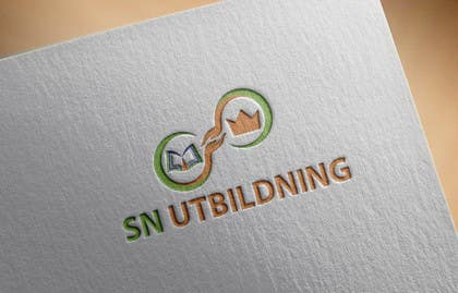 #2 untuk Design a Logo for small company oleh chtanveeritp