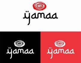 #237 untuk Design a Logo for comapny name Yamaa يمعة oleh ata786ur