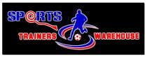 Graphic Design Inscrição do Concurso Nº8 para Design a Logo for  sports trainers warehouse