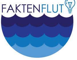 luckygirl023 tarafından Design a logo for a facts website için no 13