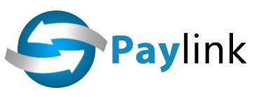Bài tham dự cuộc thi #                                        26                                      cho                                         Develop a Corporate Identity for Paylink