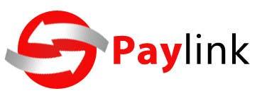 Bài tham dự cuộc thi #                                        27                                      cho                                         Develop a Corporate Identity for Paylink