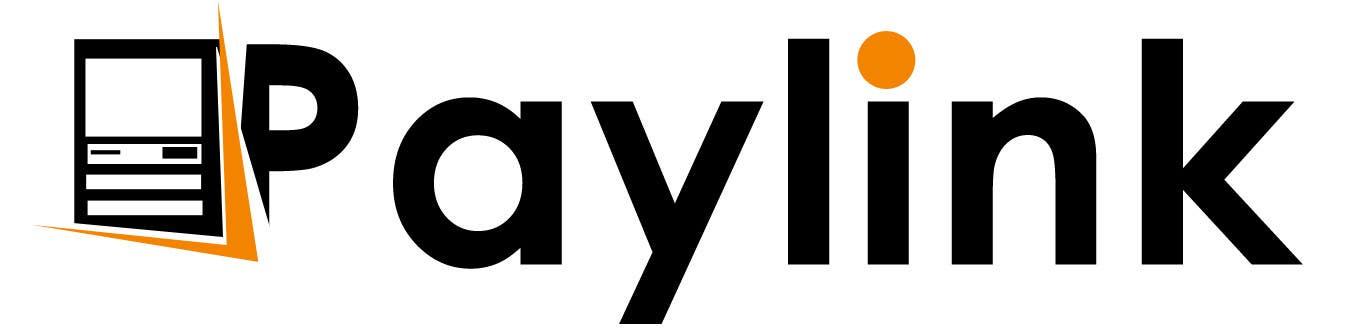 Bài tham dự cuộc thi #                                        47                                      cho                                         Develop a Corporate Identity for Paylink