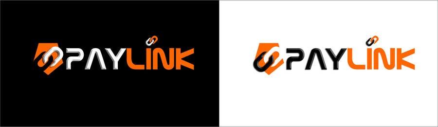 Bài tham dự cuộc thi #                                        58                                      cho                                         Develop a Corporate Identity for Paylink