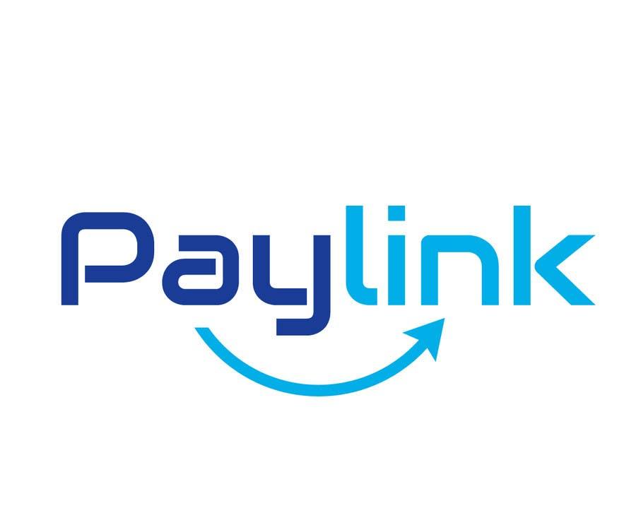 Bài tham dự cuộc thi #                                        12                                      cho                                         Develop a Corporate Identity for Paylink