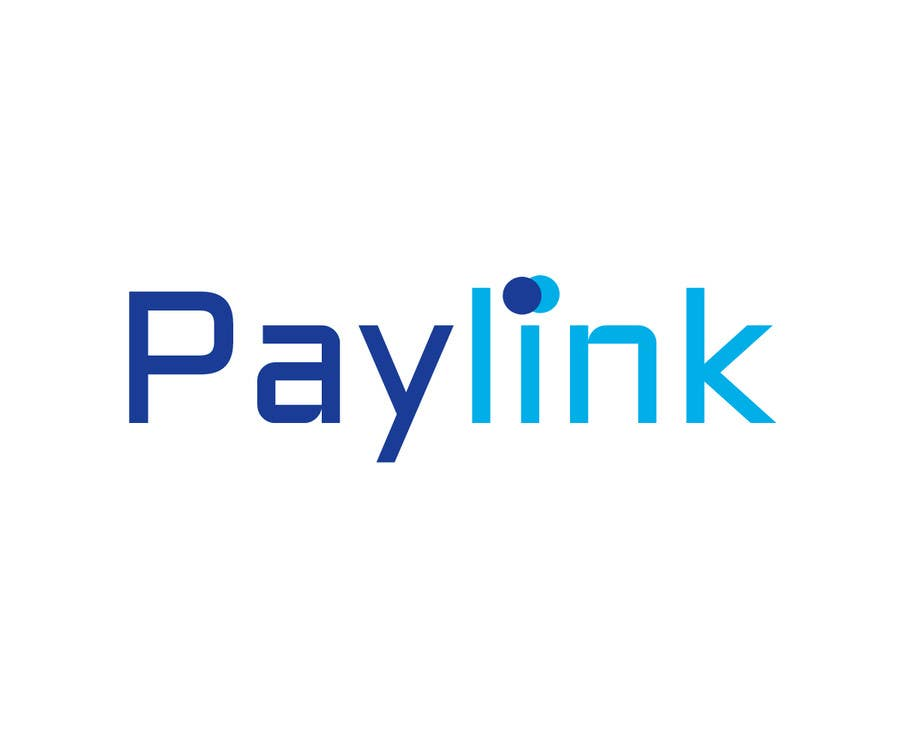 Bài tham dự cuộc thi #                                        14                                      cho                                         Develop a Corporate Identity for Paylink