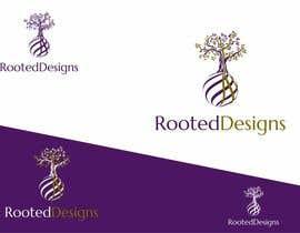 mailla tarafından Design a Logo için no 133