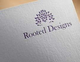 onlineworker42 tarafından Design a Logo için no 34