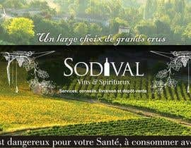 ridwantjandra tarafından Concevez une publicité için no 20