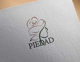 YasserKhalid tarafından Design a Logo foran Latino American Muslim Women's Dawah Organization için no 30