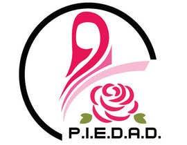 babakneza tarafından Design a Logo foran Latino American Muslim Women's Dawah Organization için no 185