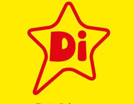 #10 untuk a logo for social messenger oleh flowkai